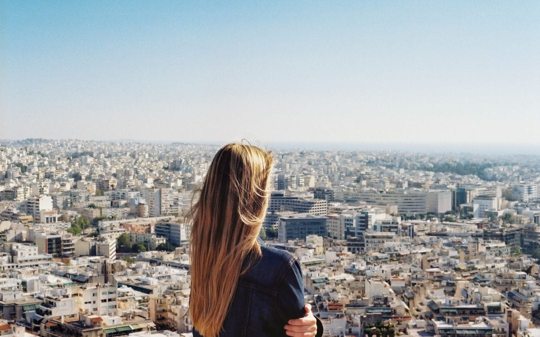 Women Lawyers Who Want Success And Fulfillment